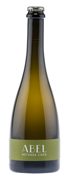 Abel Methode Cider 2017